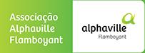 Associação Alphaville Flamboyant