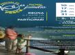 Festival de Pesca e Picnic em família