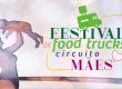 FESTIVAL FOOD TRUCK – CIRCUITO MÃES